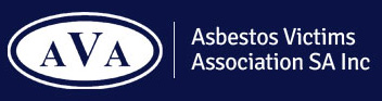 Asbestos Victims Association of SA