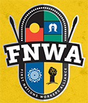 First Nation Workers Alliance