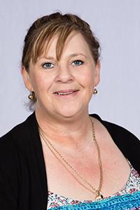 Karen Huet